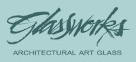 Glasswork Inc