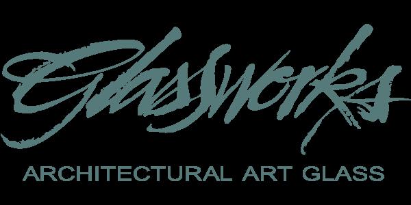 Glassworks, Inc.